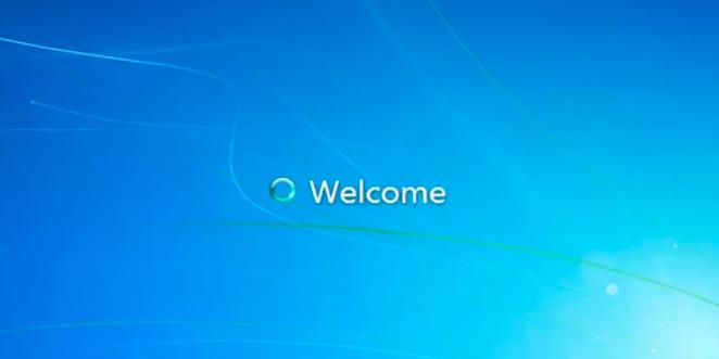 Windows 7 hangs after installing updates | Computer stuck on